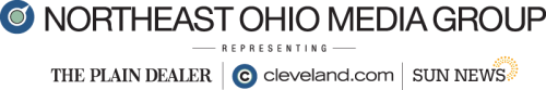 Northeast Ohio Media Group