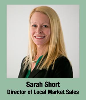 Sarah Short