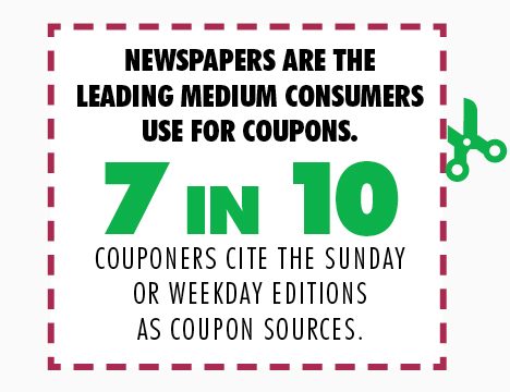 coupon-clippers