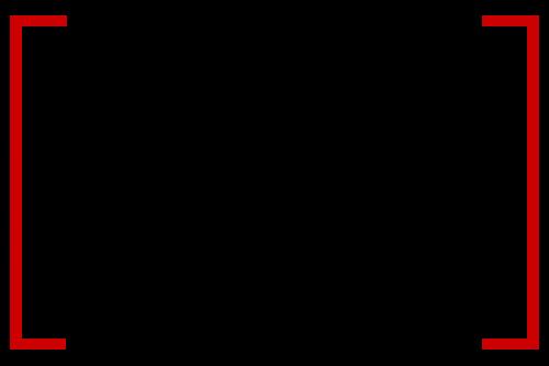 data science stat