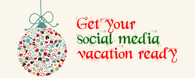 get-your-social-media-vacation-ready