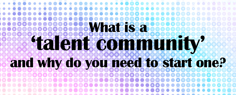what is community and why do Find answers with millions of other apple users in our vibrant community search discussions or ask a question about your product.