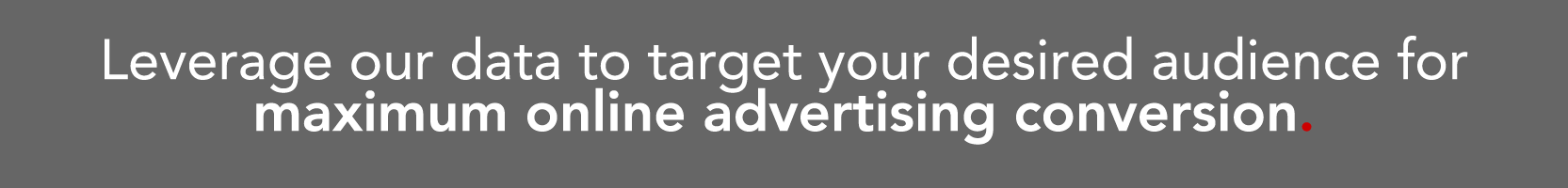 online advertising midpoint