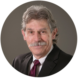 Mark Vosburgh