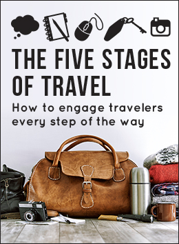 travel ebook