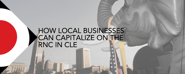 local businesses rnc in cle