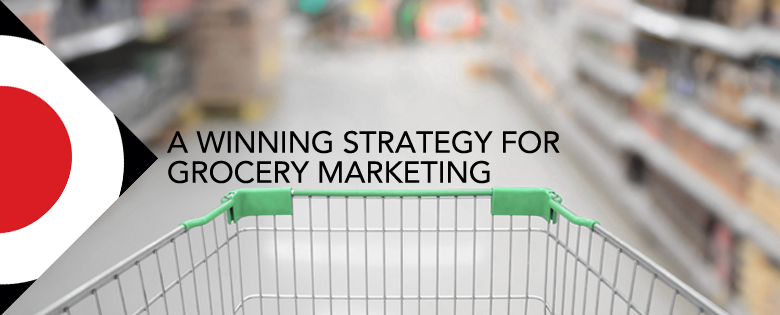grocery marketing