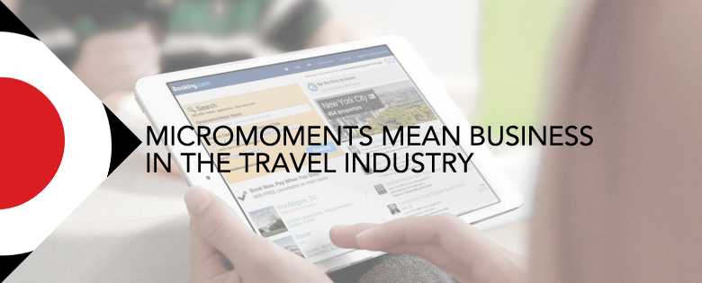 travel micromoments