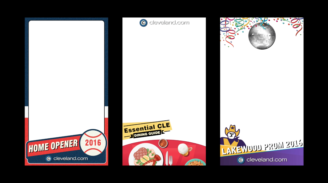 snapchat geofilter template free - geo filter on snapchat geo free engine image for user