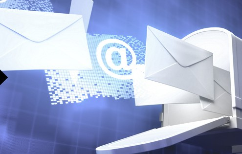 email strategies