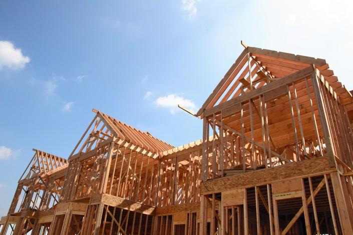 custom home builder case study