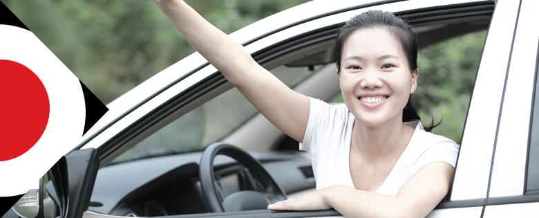 millennial car buyer