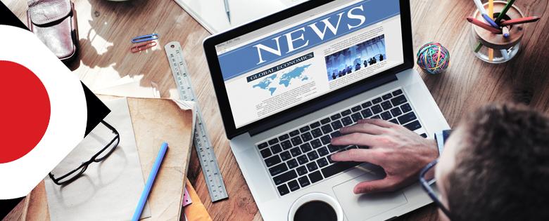 digital news audience