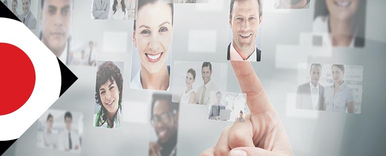 social-media-recruiting