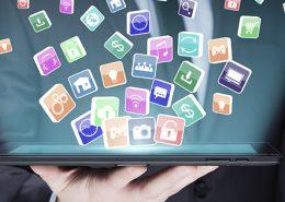 outsourcing digital marketing