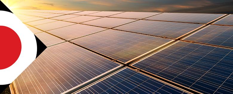 solar-industry-marketing