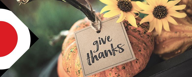 ao-thankful