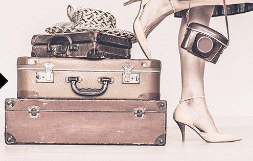 travel-marketing-experiences