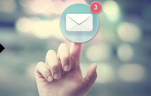 email-marketing-strategies