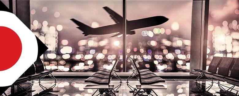 generational-travel-marketing