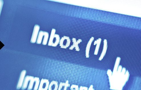 better-results-email-marketing