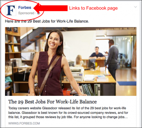 facebook-ad-example
