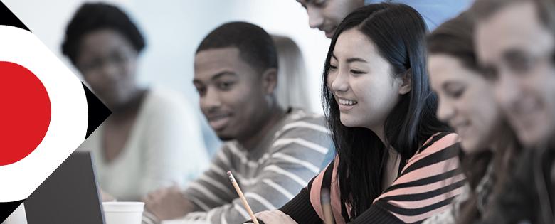 international-students-marketing