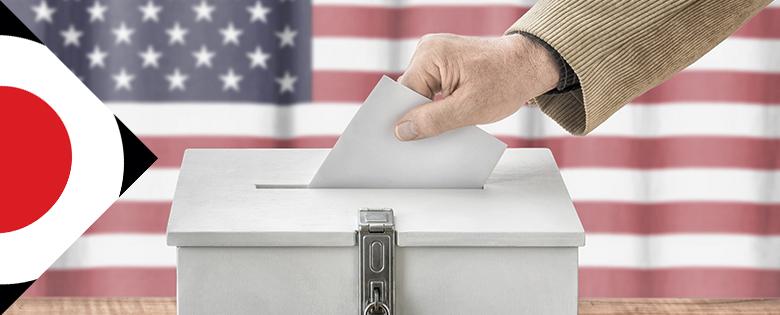 ocial-media-influence-2016-election