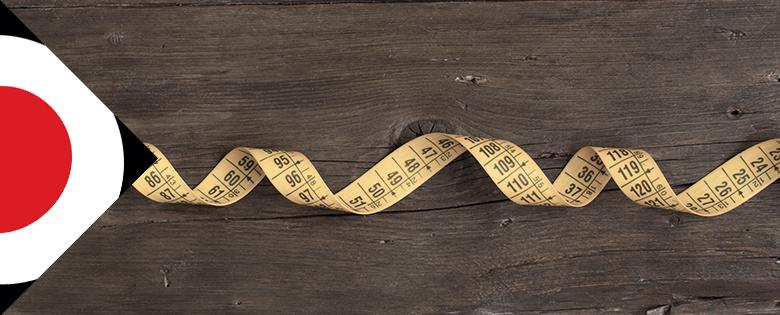 measuring-lead-generation