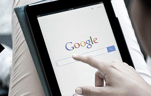 google-adwords-new