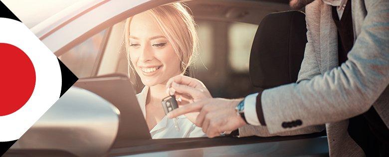 customer-focus-for-autos