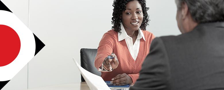 recruitment-marketing-trends