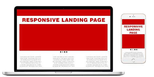 adspecs-responsivelandingpage