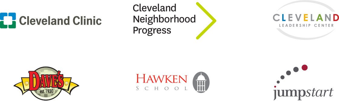 Hometown Heroes Sponsors Logos
