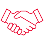 ao-handshake-icon