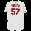 beiber-jersey-new