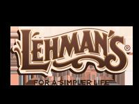 lehmans-200x150