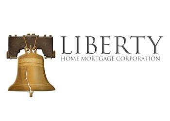 sponsorlogo-350x250_liberty