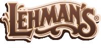 Lehman's Logo