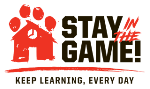 stay_in_the_game_logo