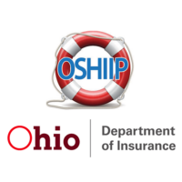 450x450-combined-ohiodepartmentofinsurance