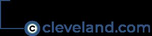 The Plain Dealer and cleveland.com logos
